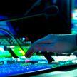 Ток-шоу, прямые включения и выездные площадки: телеканал ОНТ готовит информационное сопровождение VI Всебелорусского народного собрания