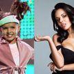 Ксения Ситник и не только. Как изменились первые участники детского «Евровидения» от Беларуси