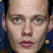 Звезда «Оно» сыграет преступника в новом сериале Netflix