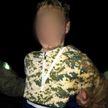 Подробности убийства школьницы, удушенной шарфом, якобы из ревности