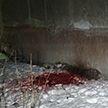 Взрыв гранаты в жилом доме в Мариуполе: погибли двое мужчин