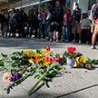 Скандал вокруг мигрантов в Германии: мужчину убили в уличной драке