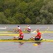 Молодёжный чемпионат Европы по академической гребле пройдёт в Бресте 1 и 2 сентября