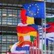 Евросоюз с 1 июля начнет открывать границы. Какие страны вошли в список?