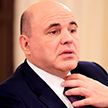 Россия продлила ограничения на въезд иностранцев