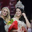 «Мисс Земля» выбрали на Филиппинах