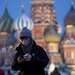 Из-за коронавируса китайцам запретили въезд в Россию