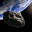 NASA и Space X создадут планетарную защиту от астероидов