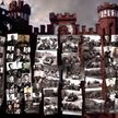 Беларусь помнит. 22 июня –  дата, которая оставляет боль в душе каждого белоруса