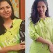 Без спортзала: женщина раскрыла секрет похудения на 21 килограмм