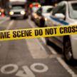 Стрельба в Вашингтоне: один человек погиб, восемь пострадали