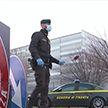 В Италии от коронавируса умерли семь человек