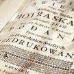 В Пинск привезли книгу проповедей иезуитского монаха