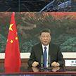 Китай выделит два миллиарда долларов пострадавшим от COVID-19 странам