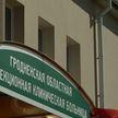 В Гродно депутаты закупили для врачей поливитамины и препараты для укрепления здоровья
