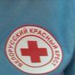 Лучших волонтёров Беларуси наградят в Минске