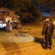 Пострадавшим 3 июля от взрывов фейерверка окажут материальную помощь