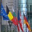 В ЕС формируют новое правительство: как это повлияет на Беларусь?