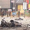 Новый взрыв на Шри-Ланке произошёл у кинотеатра в Коломбо