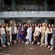 Финалистки конкурса «Мисс Беларусь» – кто они и чем занимаются? Много фото внутри!