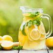 5 летних напитков, которые помогут быстро похудеть