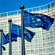 Этот день в истории, 25 марта: создание Европейского экономического сообщества, премьера «Гостьи из будущего»