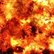 Число жертв при теракте в Кандагаре увеличилось до 63