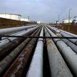 Беларусь продолжает ремонтировать нефтепровод «Дружба»