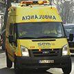Почти 400 человек обратились в больницу после обрушения помоста в Испании