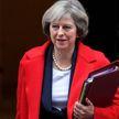 Новое голосование по Brexit пройдёт в начале июня
