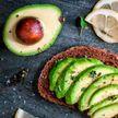 Как выбрать спелое авокадо и не прогадать