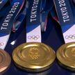 Белорусские спортсмены не вышли в финал командном миксте в стрельбе из пневматической винтовки на Олимпийских играх