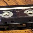Умер изобретатель компакт-диска и пленки для кассет