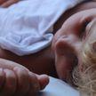 Как спать в жару без кондиционера? Рассказывает врач