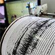 Землетрясение магнитудой 6,6 произошло у границ Аргентины и Чили