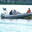 Жара снова наступает! Простые правила безопасности на отдыхе, которые помогут избежать трагедии на водоеме