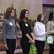«Мисс Беларусь-2020»: подходит к концу региональный этап кастинга