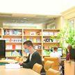В Витебском государственном медицинском университете открылся центр поддержки инноваций и технологий
