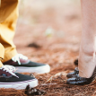 Женщина узнала о двойной жизни возлюбленного после восьми месяцев отношений