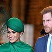 Принц Гарри и Меган Маркл боятся своего будущего после ухода из королевской семьи – инсайдер