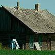 Пустующие и ветхие дома в Беларуси станет проще сносить или вовлекать в хозоборот