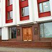 Белорусской дипломатической службе – 100 лет