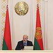 Итоги совещания у Лукашенко: откроют четыре магазина Duty Free