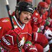 Пресс-секретарь Александра Лукашенко: что и почему скрывает Президент?