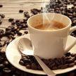 Диетолог рассказала, как кофе помогает похудеть