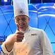 Телеканал ОНТ запускает кулинарное шоу «Народный повар»