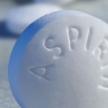 Названа смертельная опасность аспирина для детей