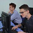 На форуме в Минске обсудили внедрение IT-технологий в образование
