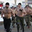 Минск вошёл в топ-3 самых мужественных городов стран СНГ