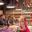 Новый экорынок появился под Минском.  Что еще открылось в Беларуси 7 ноября?